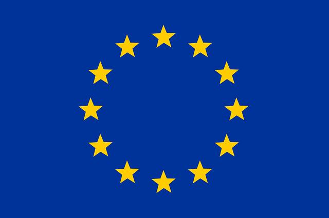 sécurité normes européennes